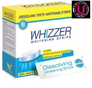 whizzer strips