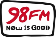 98FM Now is Good