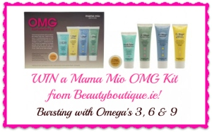 mama mio OMG Kit available from beautyboutique.ie